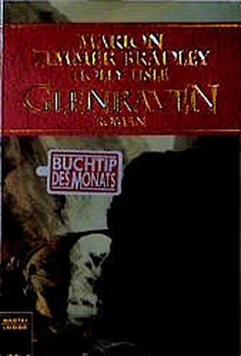 Glenraven: Roman (9783404139897) by Marion Zimmer Bradley; Holly Lisle