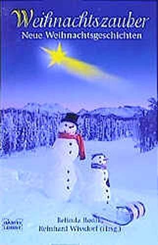 9783404146307: Weihnachtszauber