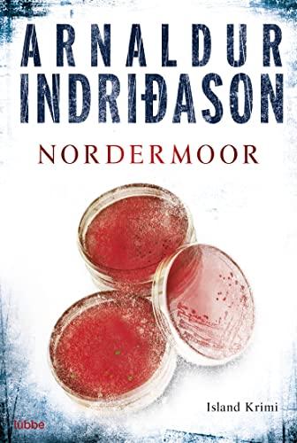 9783404148578: Nordermoor.