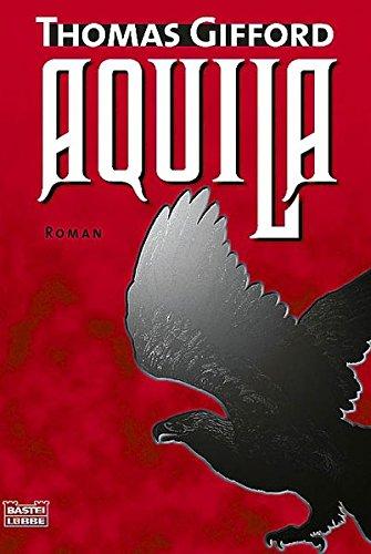 Aquila: Thomas Gifford