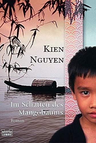 9783404151486: Im Schatten des Mangobaumes.
