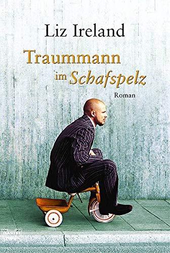 9783404152414: Traummann im Schaufspelz