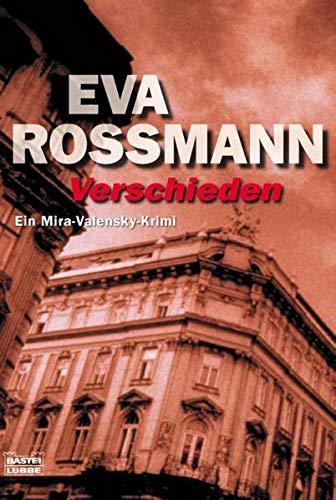 9783404159475: Verschieden (German Edition)