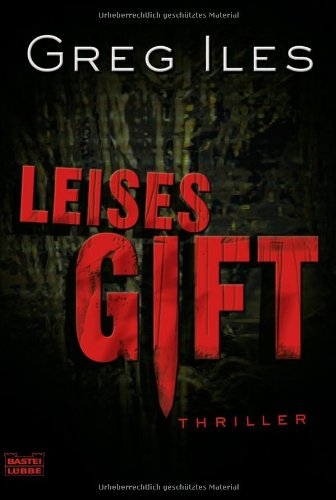 9783404159673: Leises Gift