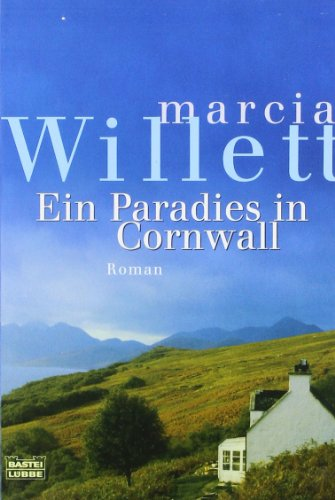 Ein Paradies in Cornwall (3404163222) by Marcia Willett