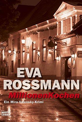 Rossmann Berlin Buch