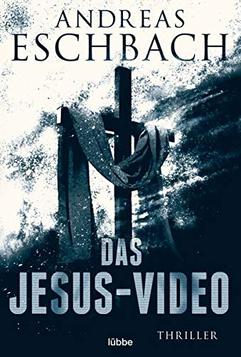 9783404170357: Das Jesus-Video