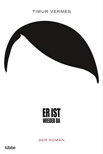 9783404171781: Er Ist Wieder Da (German Edition)