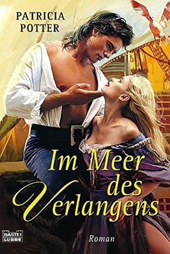 Im Meer des Verlangens. (3404186826) by Potter, Patricia