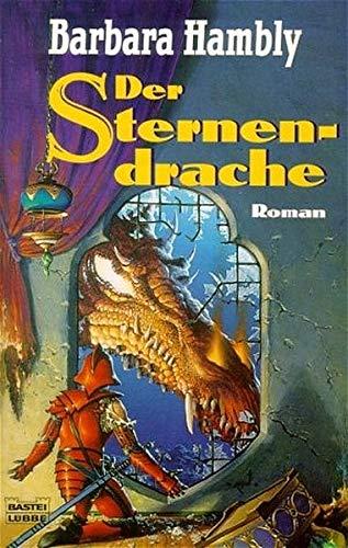 9783404204342: Der Sternendrache.