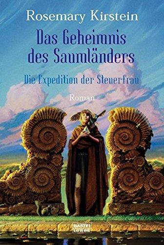 Das Geheimnis des Saumländers (9783404205271) by [???]