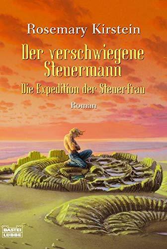 Der verschwiegene Steuermann (9783404205356) by [???]