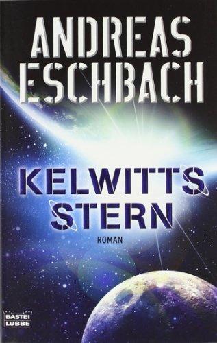 9783404232321: Kelwitts Stern
