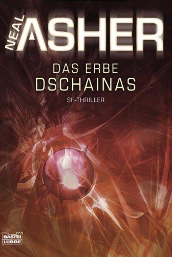 Der Erbe Dschainas (3404233352) by [???]