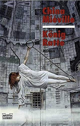 König Ratte. (3404243102) by Mieville, China