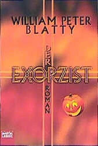 9783404256778: Der Exorzist.