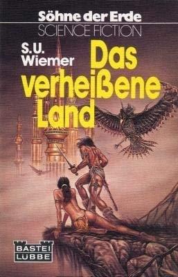 400 Seiten Gänsehaut (D.H.Lawrence, R.L.Stevenson, Jules Verne,: Tobias, Rolf (ed.)