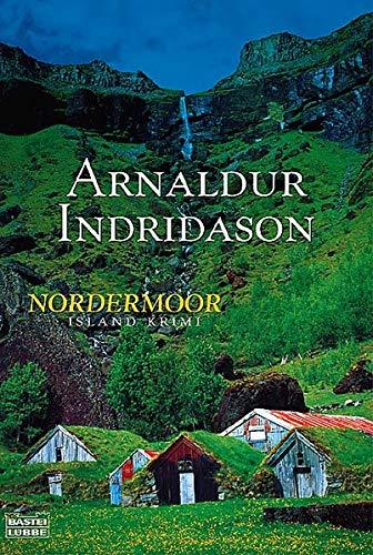 9783404264285: Nordermoor.