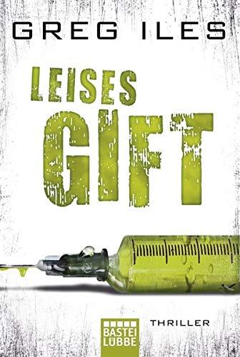 9783404270392: Leises Gift