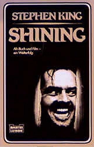 Shining (Roman)