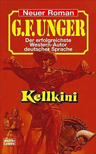 Kellkini: Unger, G. F.