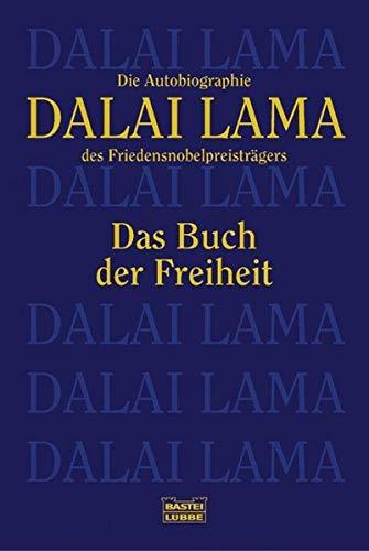 9783608931150 Festsetzung Der Preise Nach ProduktqualitäT Jacques Lusseyran Das Wiedergefundene Licht