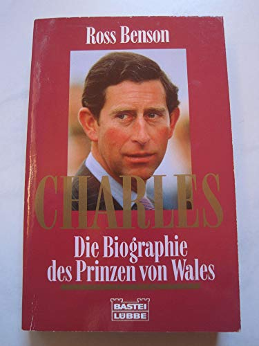 9783404613052: Charles