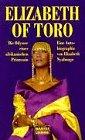 Elizabeth of Toro. Die Odyssee einer afrikanischen: Nyabongo, Elizabeth