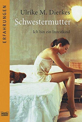 9783404615537: Title: Schwestermutter