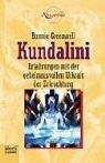 9783404701674: Kundalini.