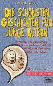 9783404715022: Die Schonsten Geschichte (German Edition)