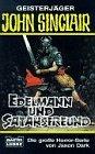 9783404731879: Edelmannn und Satansfreund