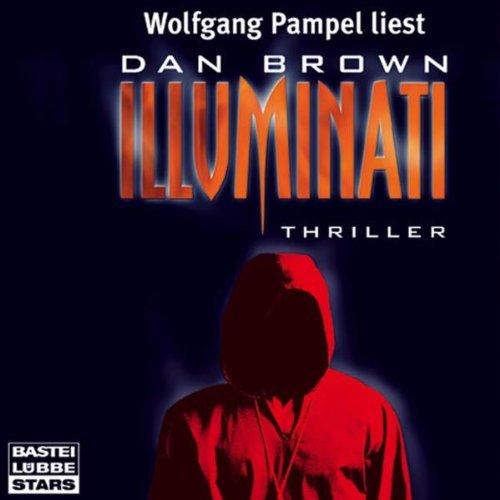 9783404770014: Illuminati