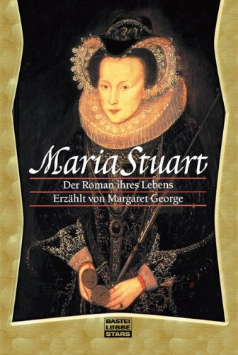 9783404770458: Maria Stuart
