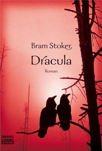 Dracula: Stoker, Bram und