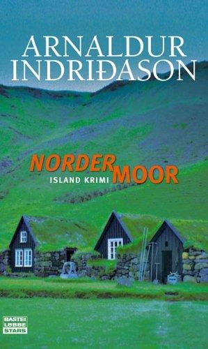 9783404771875: Nordermoor