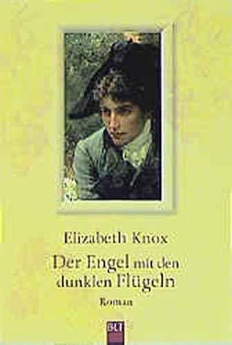 Der Engel mit den dunklen Flügeln. (3404920899) by Knox, Elizabeth