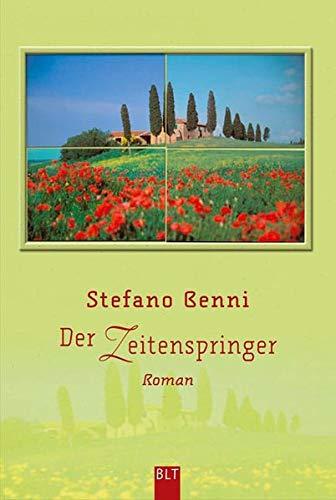 Der Zeitenspringer (3404922166) by Benni, Stefano