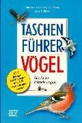 9783405153205: Taschenführer Vögel. Alle Arten Mitteleuropas.
