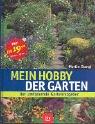 9783405156800: Mein Hobby - der Garten