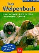 9783405157739: Das Welpenbuch