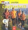 9783405160821: Laufen: Lauftechnik