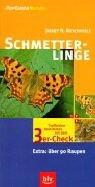 9783405161293: Schmetterlinge. Treffsicher bestimmen mit dem 3er- Check.