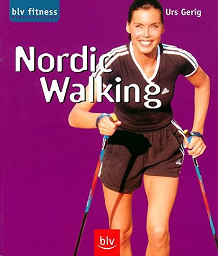 Nordic Walking. blv Fitness