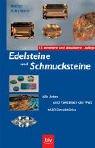 9783405163327: Edelsteine und Schmucksteine.