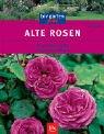 9783405163563: Alte Rosen. Die schönsten Sorten. Gestalten und Pflegen.