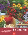 9783405164386: Balkon-Tr�ume.