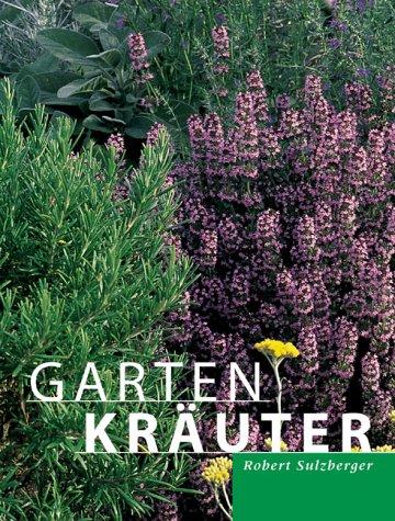 9783405167479: Gartenkräuter.