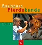 9783405168933: Basispass Pferdekunde