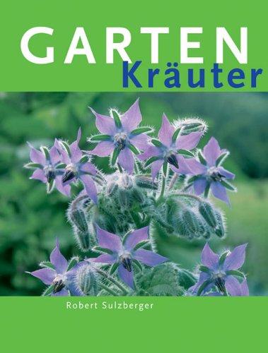 9783405169282: Gartenkräuter